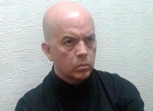 Buena activista la esposa de Jorge Morales Borbón, lástima que no defendió a las víctimas de él