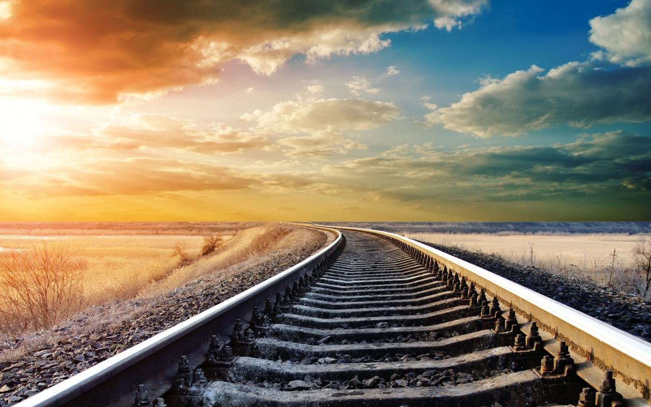 La vida nos pone en el camino las experiencias que más necesitamos para el despertar…