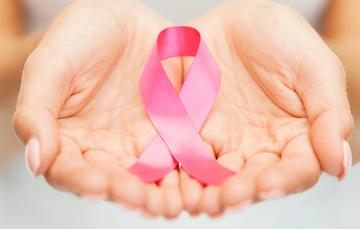 Se expande la pandemia del cáncer ¿y no se sabe aún qué es?