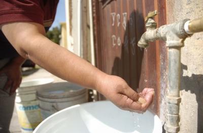 Llaman a utilizar línea CATI para reportes de Agua de Hermosillo