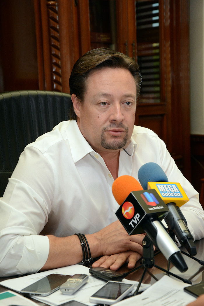 No solicitará el Ayuntamiento de Cajeme adelanto de participaciones para pagar aguinaldos