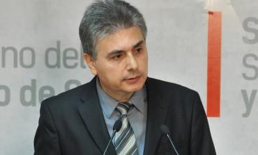 Resultado de imagen para Ricardo Martínez Terrazas.fotos