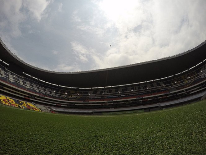 Reventa pone por lo cielos precios para la NFL en México