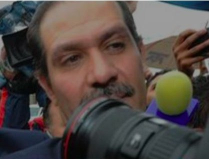Investiga PGR cuentas de Guillermo Padrés en Holanda