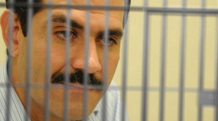 Enfrentará Padrés procesos en prisión; suma dos órdenes de aprehensión