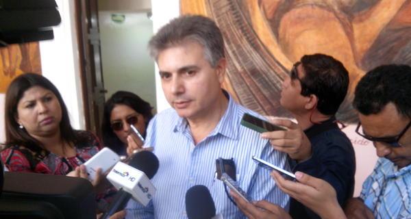Se reunirán funcionarios con residentes de colonias del Colosio poniente de Hermosillo
