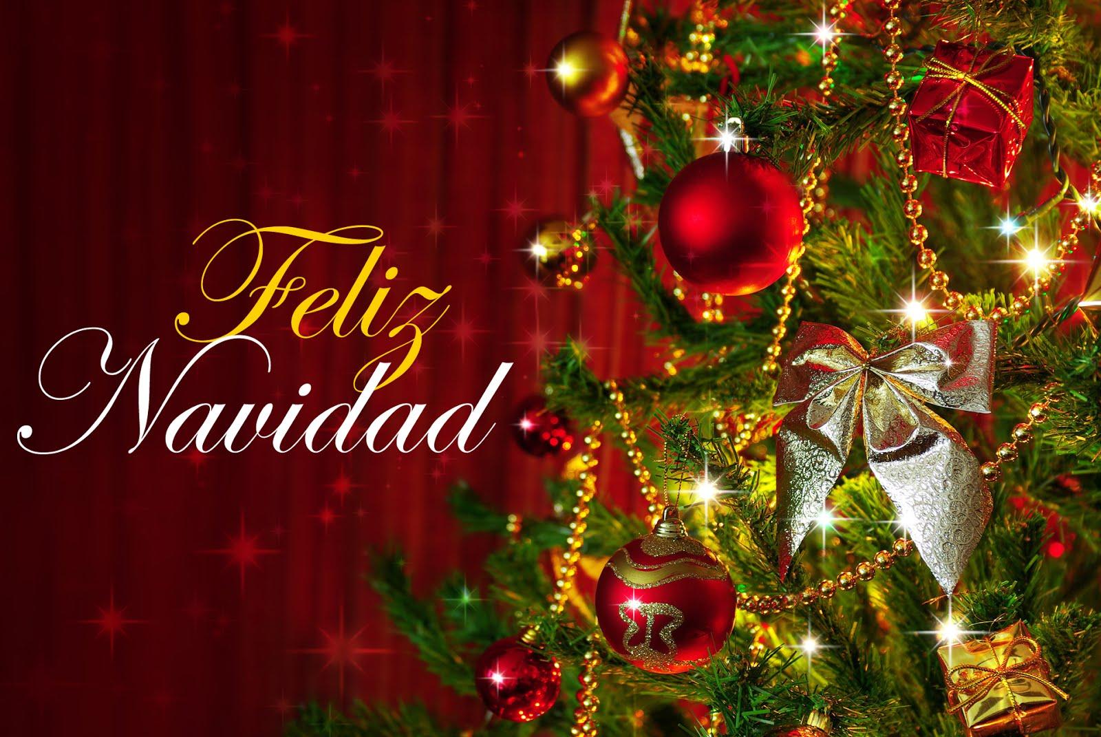 Gente Feliz En Navidad.Una Muy Feliz Navidad Les Desea El Portal De La Gente El