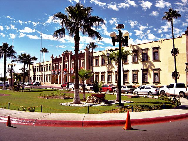 Inician reinscripciones en la Universidad de Sonora
