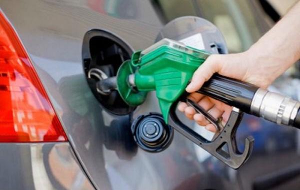 A los léperos que roban gasolina, deben saber que se la cargarán al empleado