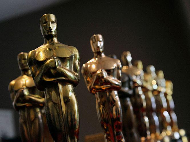 Academia anuncia precandidatas a nueve categorías del Oscar