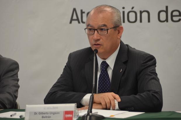 Reporta Secretario de Salud deceso por intoxicación