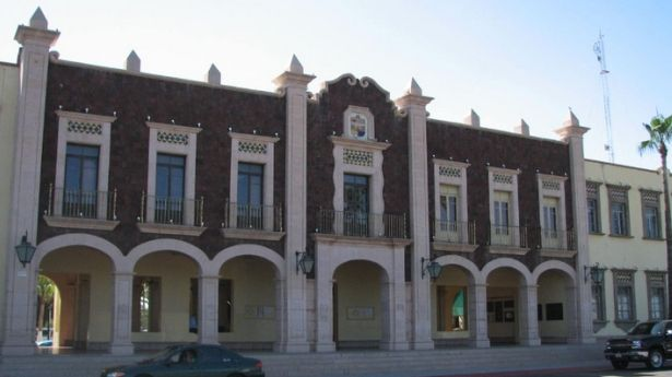 ¡Adiós a la Universidad de Sonora!