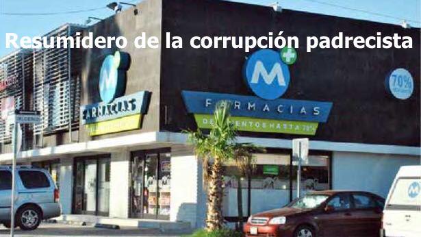Corruptos y cínicos