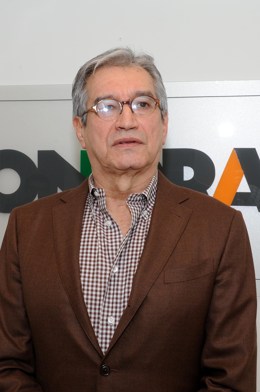 Crece Sonora en más del doble en economía respecto a la media nacional