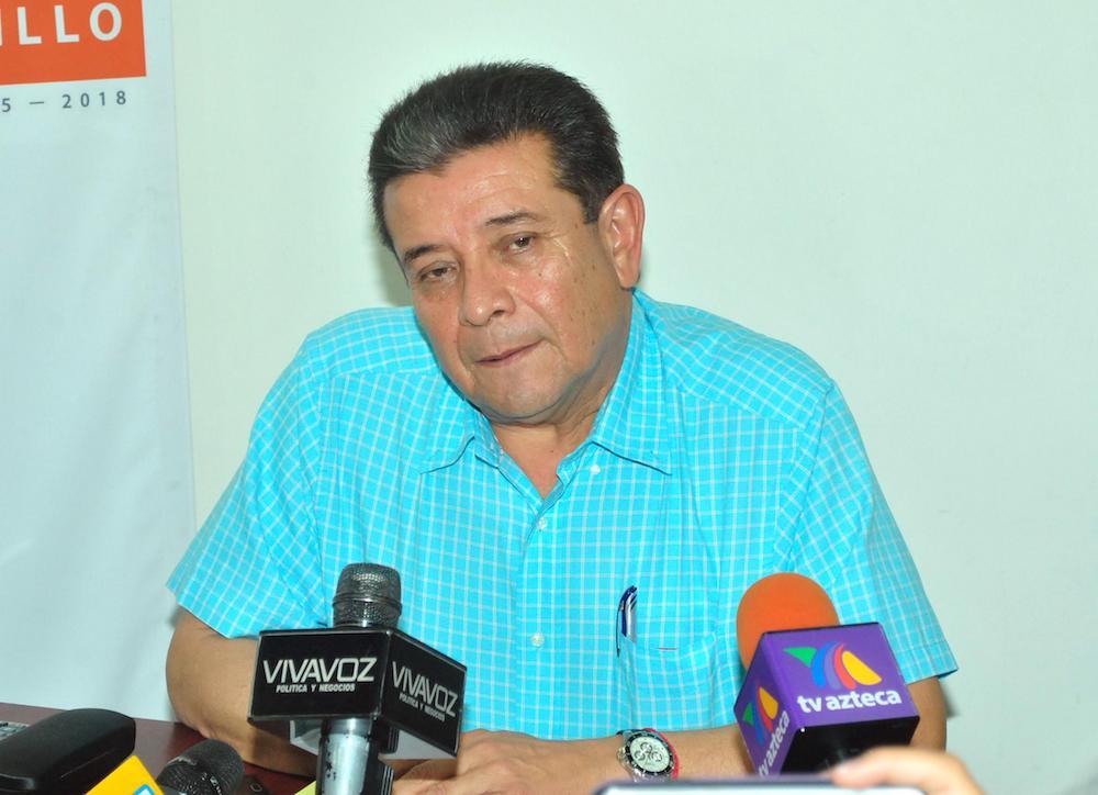 Está Gobierno Municipal obligado a defender el patrimonio de los hermosillenses