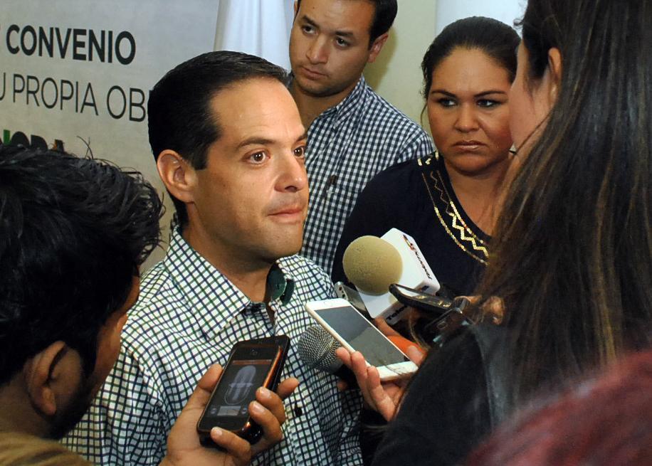 Operativo exitoso gracias a la participación ciudadana: Maloro Acosta