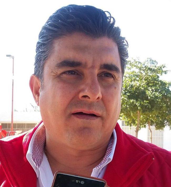 Buscarán soluciones al abasto de agua en comunidades yaquis: Secretario