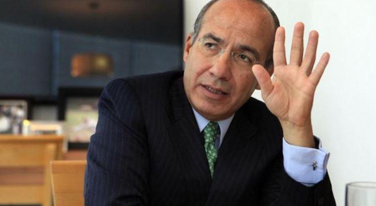 Cómo que la PGR de Felipe Calderón no reportó 70 MDD ¿Qué pasó?