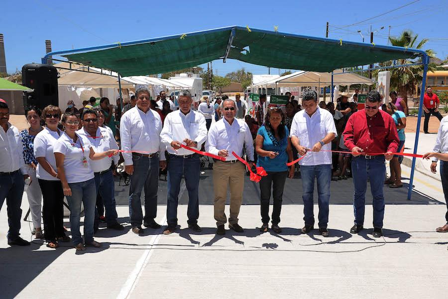 Fusionan festivales Sonora Fest y Be Bisbee