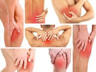 12 dolores comunes, lo que significan y cómo sanarlos