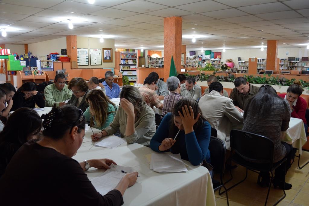 Convoca IEE Sonora a ciudadanos a registrarse como aspirantes a consejeros distritales y municipales electorales