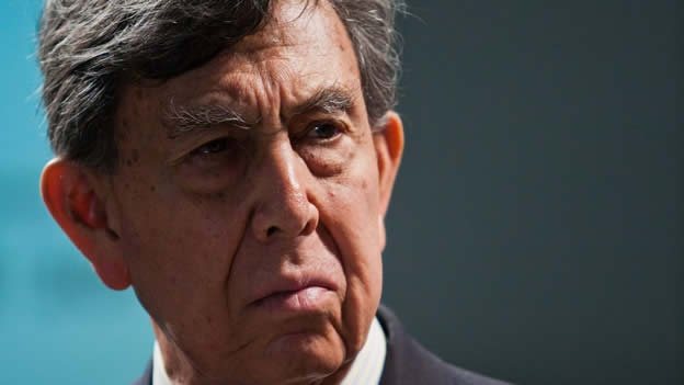 De nada sirven las alianzas y acuerdos sin rumbo: Cárdenas