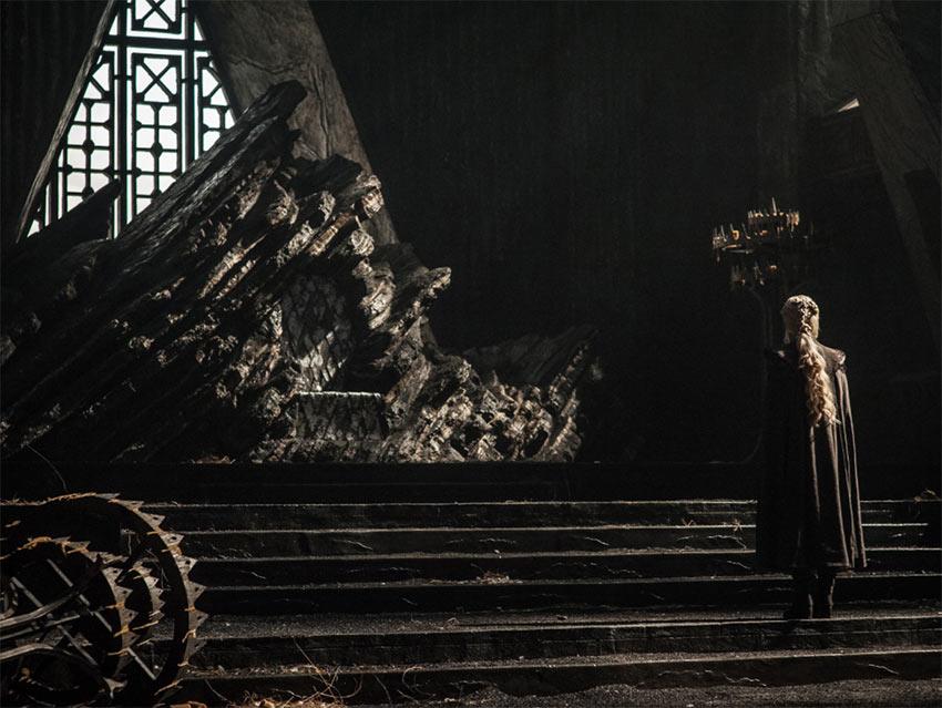 Los fans de Game of Thrones 'necesitarán terapia' tras el final