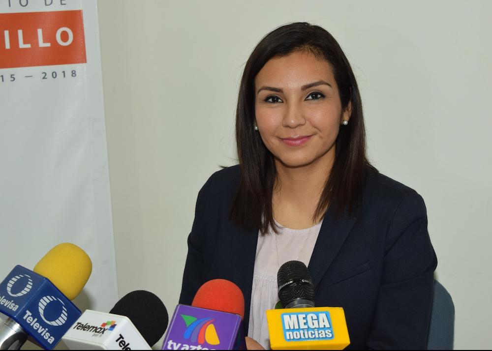 Anuncia IMPLAN proyecto de Infraestructura Verde en camellón de la Reforma