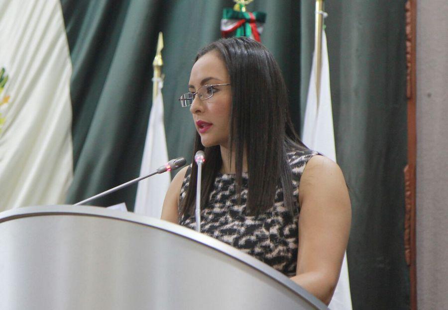 Propone Iris Sánchez cuota voluntaria para la adquisición de ambulancias en Sonora