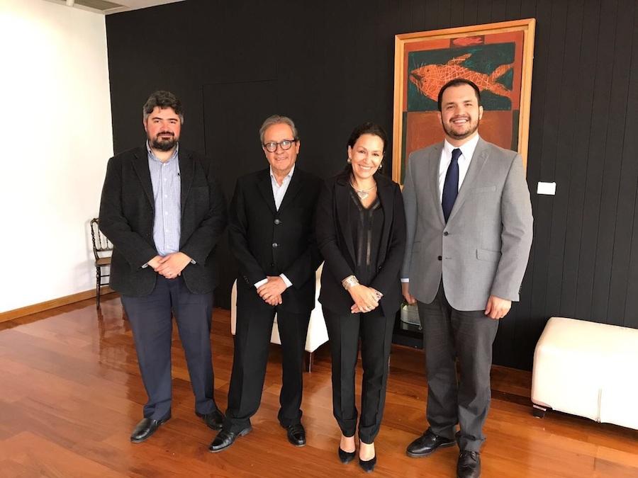 Federación reitera respaldo a la cultura en Sonora