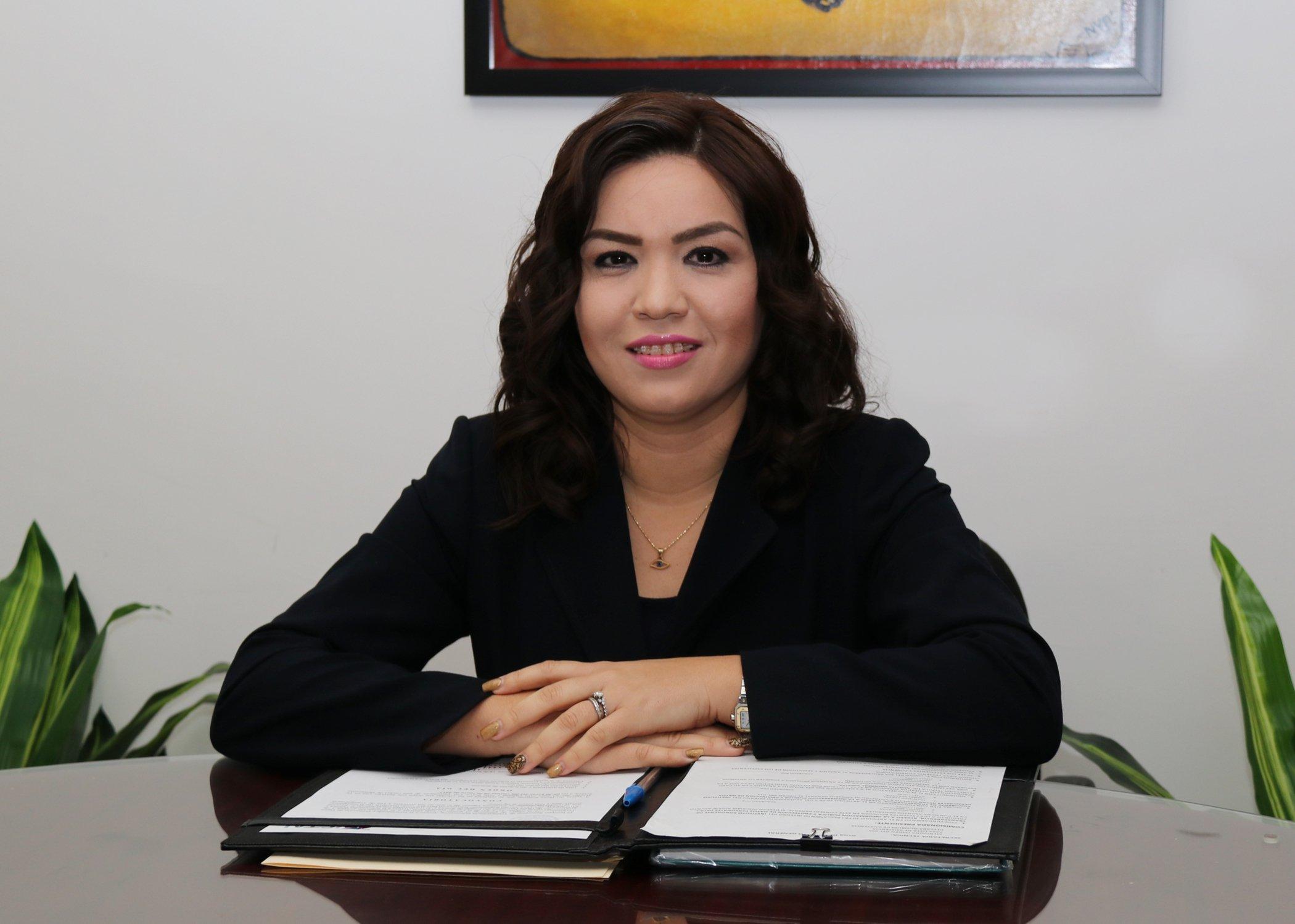 Protección de datos personales, uno de los grandes derechos humanos en Sonora: ISTAI