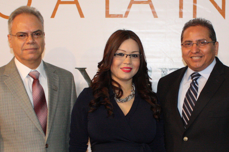 En once años de acceso a la información en Sonora, más ejercen ese derecho