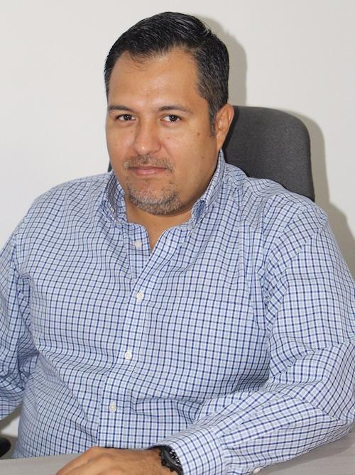 Invitan a regularizar pagos con Agua de Hermosillo