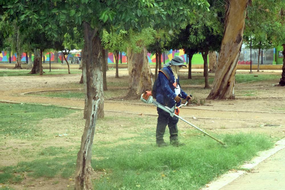Respeta Ayuntamiento derechos laborales de trabajadores municipales