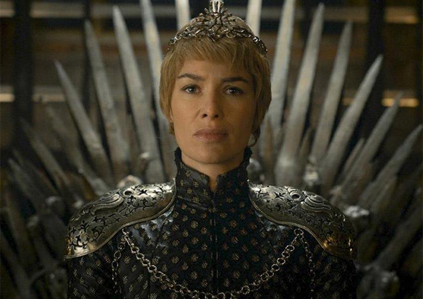 Hackers roban a HBO capítulos inéditos de 'Game of Thrones'