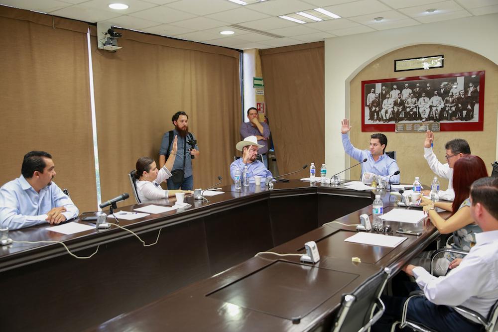 Exige Comisión Especial Río Sonora se cumplan acuerdos para remediación de desastre ecológico