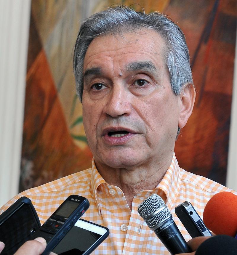 Reelección de Doug Ducey es una noticia positiva para Sonora: Vidal