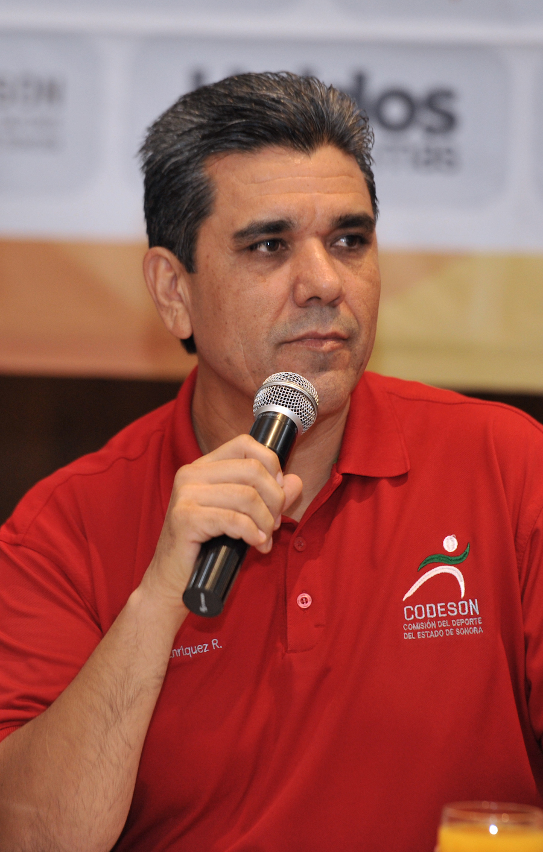 Dan a conocer La Clase 2017 del Salón de la Fama del Deportista Sonorense