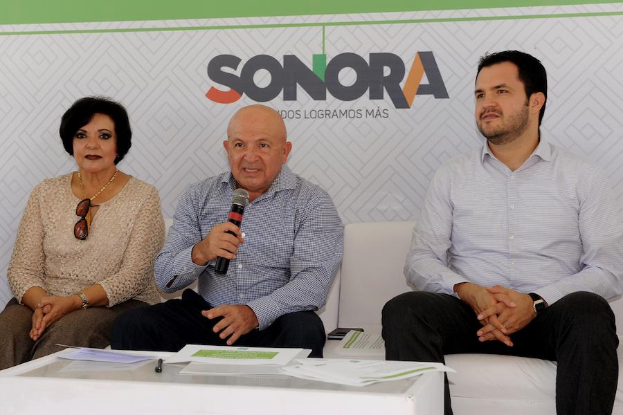 """Lanza Secretaría de Seguridad convocatoria """"Trazos por la Legalidad"""""""