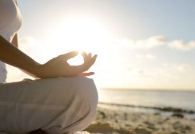 5 mantras para recuperar el ánimo y la energía