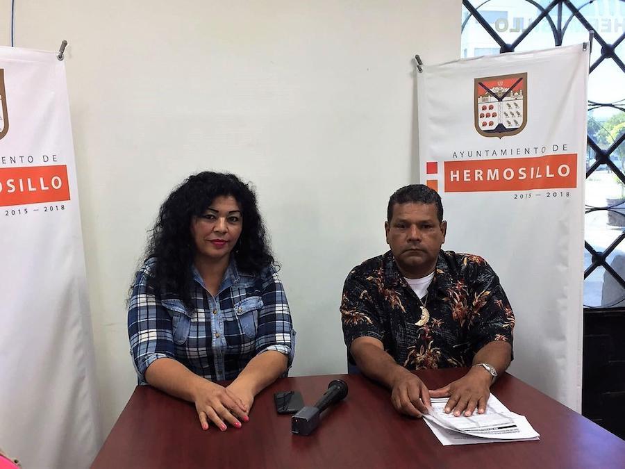 Convoca IMCA a 5to. Concurso Regional de Canto de Bahía de Kino