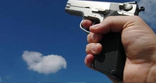 Vecinos atacados a balazos ¡No quieren denunciar!