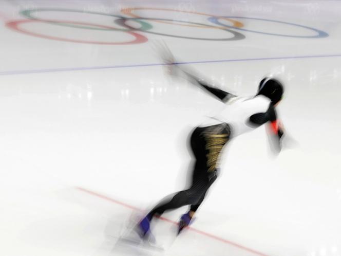 Cae el primer doping en Pyeongchang
