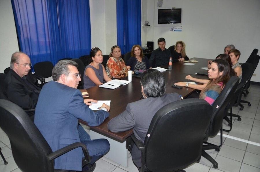 Adquiere Secretaría de Salud tecnología que agiliza diagnóstico de tuberculosis