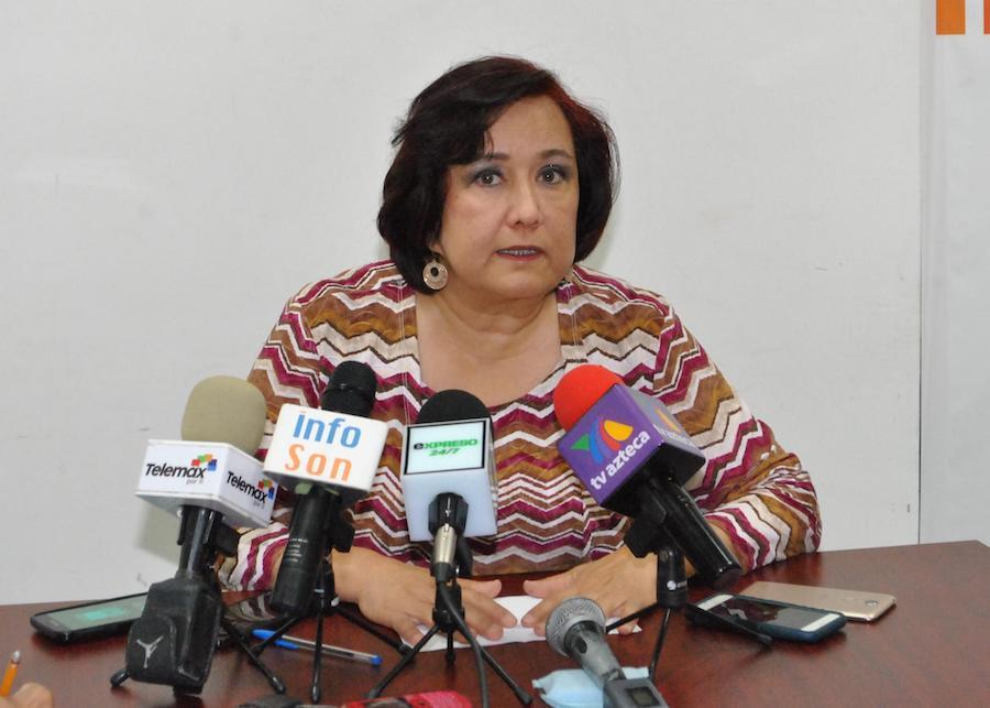 Regulariza Ayuntamiento terrenos a más de mil familias del área rural