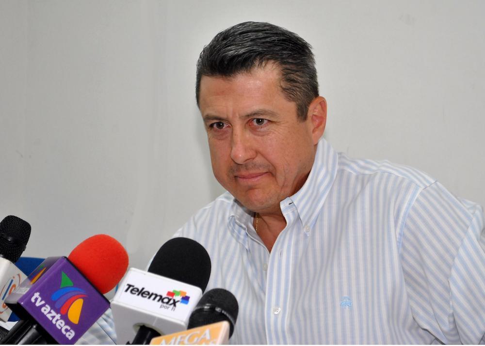 Construirá 1Mission 24 casas a familias de la colonia Trinidad Sánchez Leyva