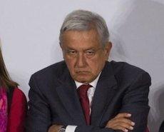 La multa a Morena es por dar dinero ¡Lo tienen prohibido los partidos!