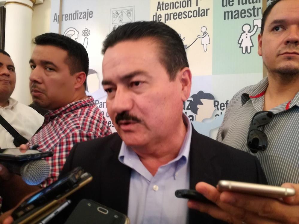 Suspenderán clases este viernes escuelas de nivel Media Superior y Superior en Sonora