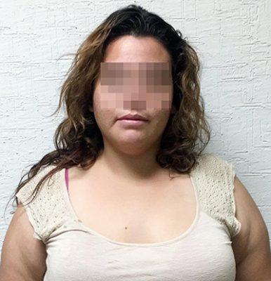 La detención por prostituir a una menor ¿un hecho aislado?