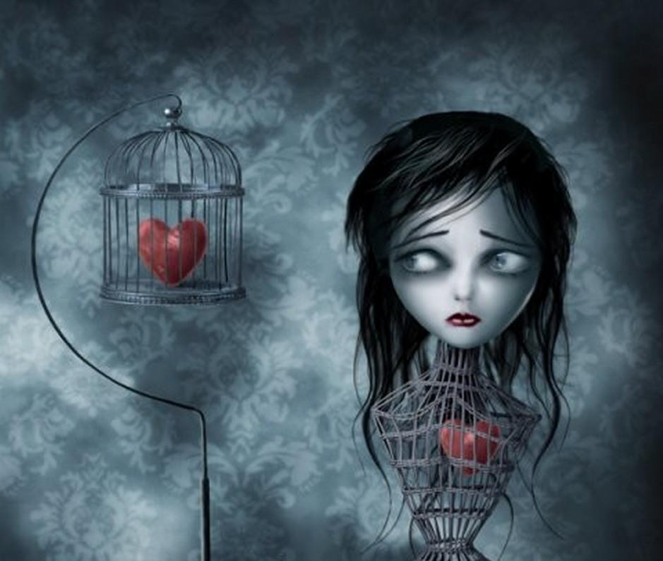 La burla del dolor ajeno solo muestra la miseria humana